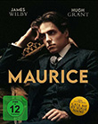 James Ivory (R): Maurice