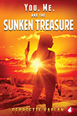 Georgette Kaplan: You, Me, and the Sunken Treasure