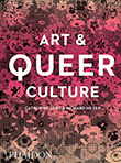 Catherine Lord / Richard Meyer: Art and Queer Culture