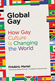 Frédéric Martel: Global Gay