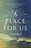 Fatima Farheen Mirza: A Place for Us
