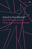 Pam Mitchell (ed.): Pink Triangles