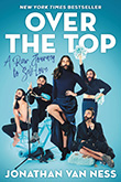 Jonathan van Ness: Over the Top