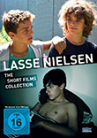 Lasse Nielsen: The Short Films Collection