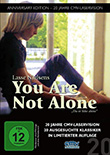 Lasse Nielsen: You Are not Alone