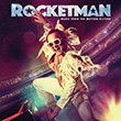 OST: Rocketman - Music from the Motion Picture