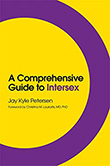 Jay Kyle Petersen: A Comprehensive Guide to Intersex