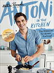 Antoni Porowski: Antoni in the Kitchen
