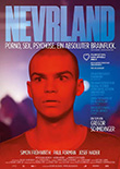 Gregor Schmidinger (R): Nevrland