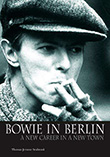 Thomas Jerome Seabrook: Bowie in Berlin