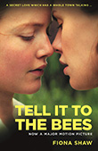 Fiona Shaw: Tell It to the Bees