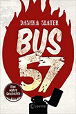 Dashka Slater: Bus 57