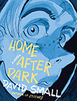 David Small: Home After Dark