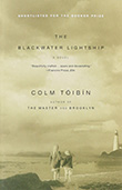 Colm Tóibín: The Blackwater Lightship