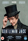 Sally Wainwright (R): Gentleman Jack