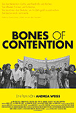 Andrea Weiss (R): Bones of Contention