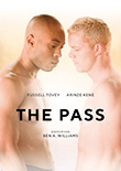 Ben A. Williams (R): The Pass