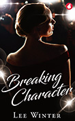 Lee Winter: Breaking Character