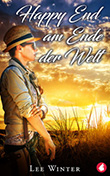 Lee Winter: Happy End am Ende der Welt