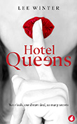 Lee Winter: Hotel Queens