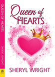 Sheryl Wright: Queen of Hearts