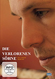 Richard Yeagley (R): Die verlorenen Söhne (OT: The Sunday Sessions)