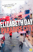 Elizabeth Day: Paradise City