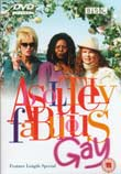 Absolutely Fabulous: GAY (Christmas Special): DVD