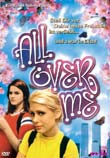 Alex Sichel (R): All Over Me