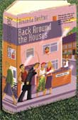 Amanda Boulter: Back Around the Houses