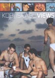 Kobi Israel: Views